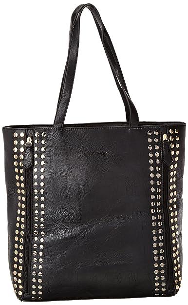 Best Mountain Womens Bijoux Shoulder Bag  Amazon.co.uk  Shoes   Bags 85caad5eb8646