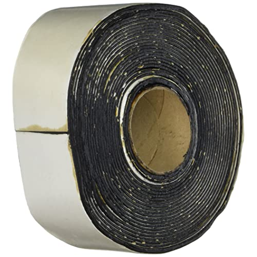 Eternabond roofseal white repair tape, 24 in. X 50 ft. Roll.