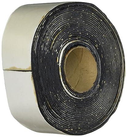 Roof leak repair products & sealing tape   eternabond®.