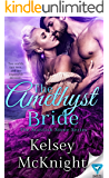 The Amethyst Bride (The Scottish Stone Series Book 2)