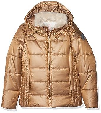 Esprit Et Fille Accessoires Kids Manteau Vêtements 8WHF8rq