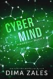 Cyber Mind (Mensch++ 2)
