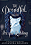 The Dreadful Tale of Prosper Redding (Fiction - Middle Grade)