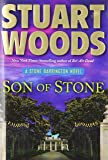 Son of Stone (Stone Barrington)