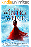 The Winter Witch (Season of the Witch Book 1)