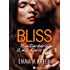 Bliss - Il miliardario, il mio diario ed io, 3