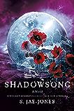 Shadowsong: A Novel (Wintersong Book 2)