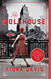 The Dollhouse: A Novel