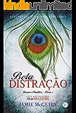 Bela distração - Irmãos Maddox - vol. 1