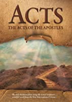 Acts of the Apostles - Part 2