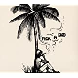 Pick A Dub (Expanded CD/Original Artwork Edition)