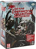 Dead Island Definitive Collection: Slaughter Pack (Xbox One)