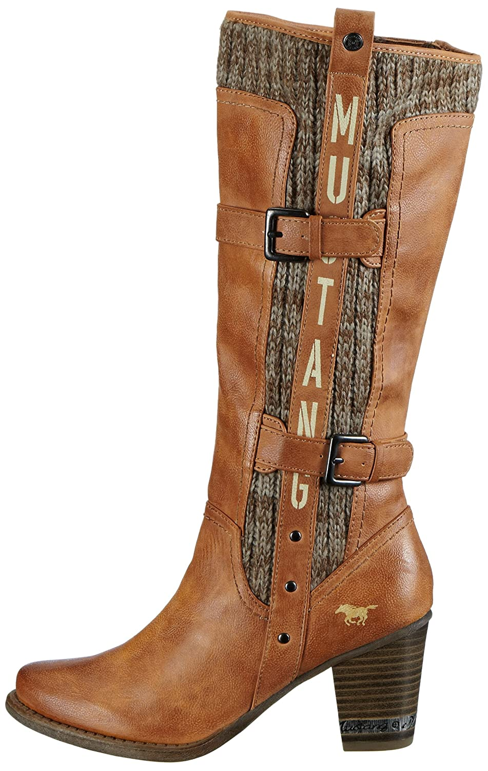 62c5315f9650f2 bottes grand froid lacrosse
