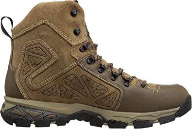 Irish Setter Ravine-2884-M product image 6