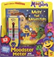 Moodsters Meter and Storybook