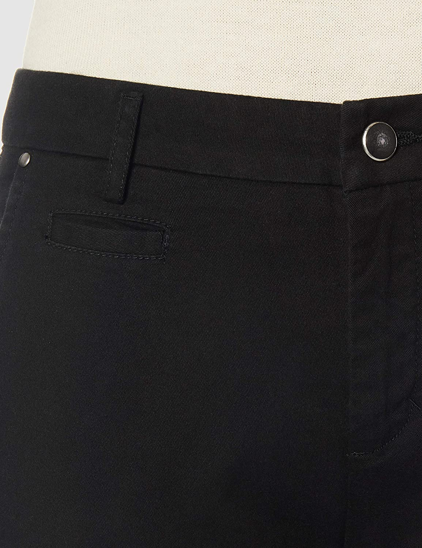 United Colors of Benetton Trousers Pantaloni Donna
