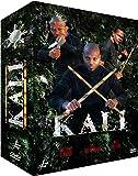 Kali - (Coffret 3 DVD)