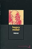 Nexus: La Crucifixion en rose