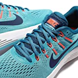 Nike Men's Lunarglide
