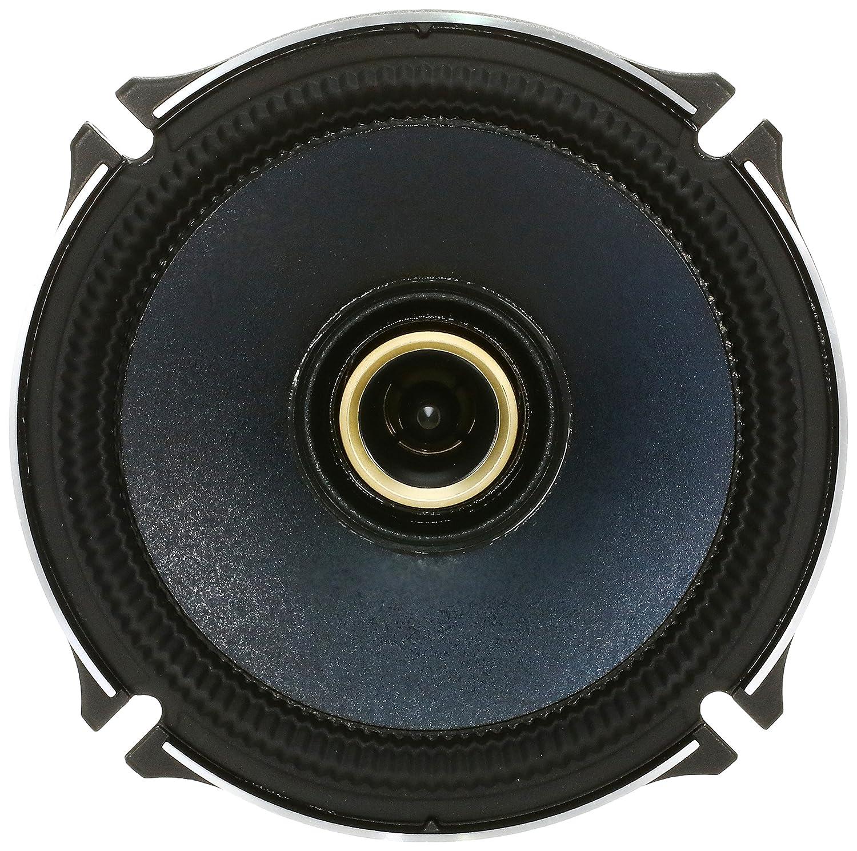 アルパイン X17cmコアキシャル2ウェイスピーカー X-170C(インナーバッフルボード + スピーカー音質向上キット セット) B01LXQMC5B 06:スバル系