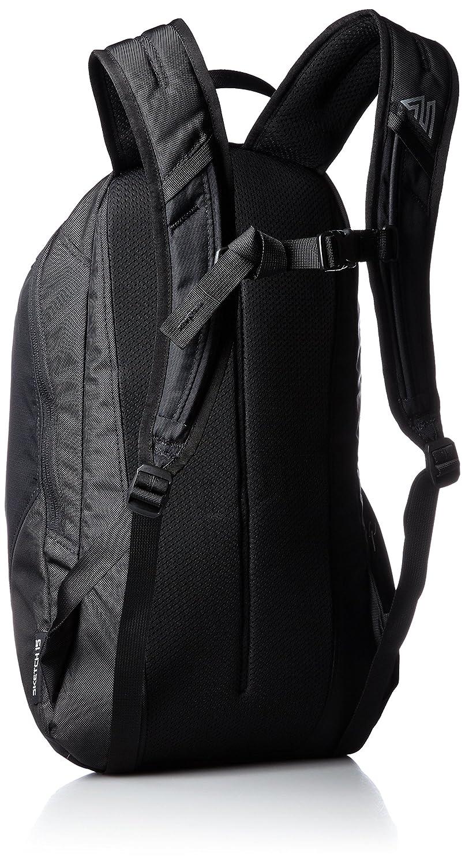 1d01f08115923f Amazon.co.jp: [グレゴリー] スケッチ15 SKETCH15 トゥルーブラック: シューズ&バッグ
