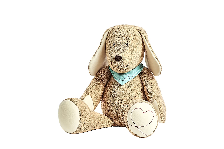 Kathe Kruse Dog Sammy Mini Mobile