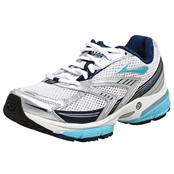 f4bad7e820c Brooks Women s Glycerin