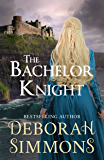 The Bachelor Knight: A Medieval Romance Novella