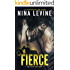 Fierce (Storm MC #2) (English Edition)