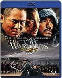 ウォーロード/男たちの誓い 完全版 [Blu-ray]