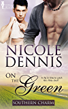 On the Green (Southern Charm Book 3) (English Edition)