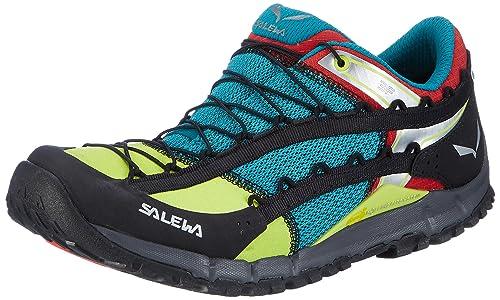 Salewa MS Speed Ascent - scarpe trekking - uomo De Italia En Línea Barata NU5c3nr
