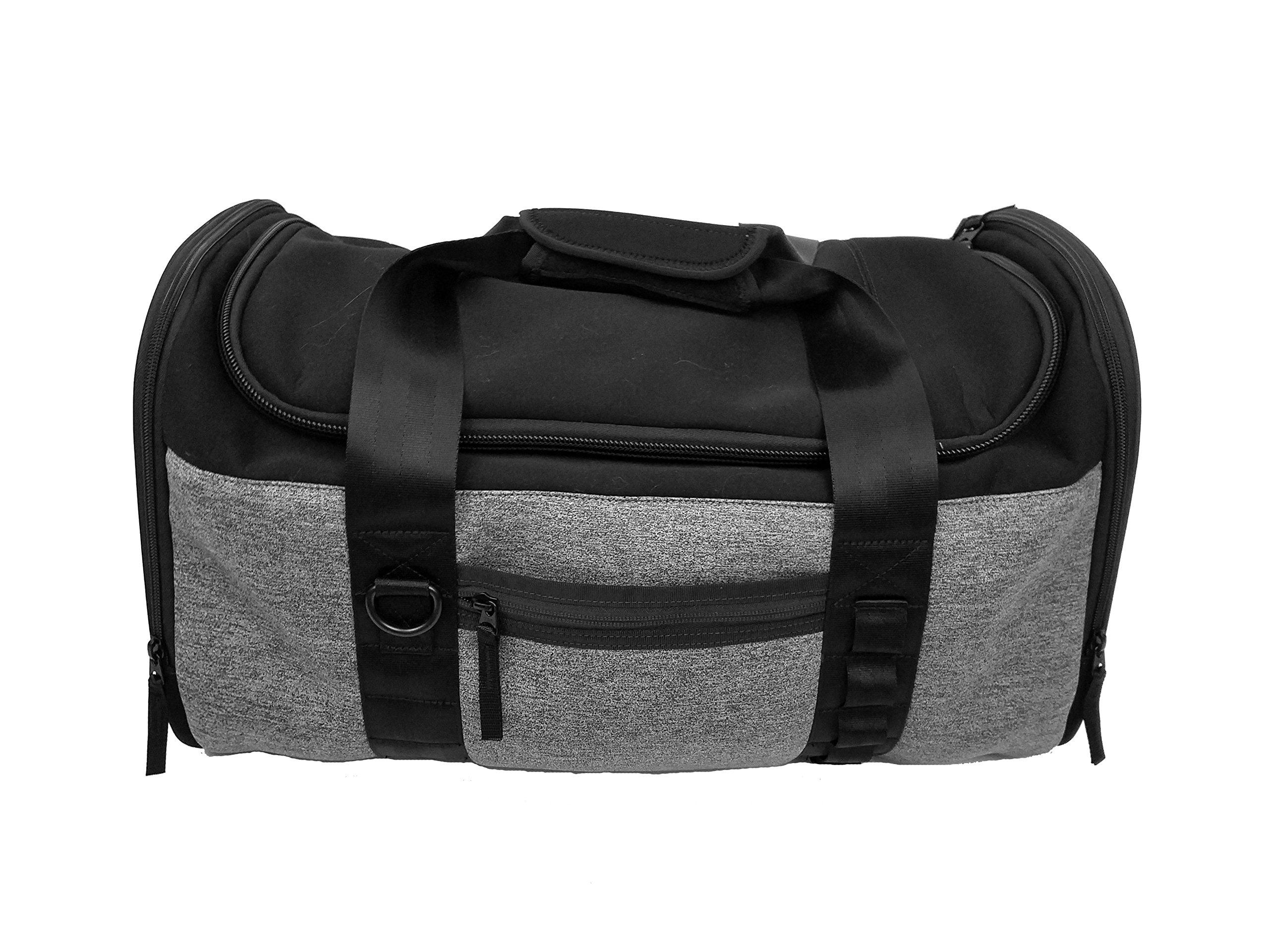 Smassy Stuff Large Gym Bag