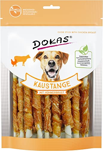 DOKAS-Kaustange-Getreidefreier-Premium