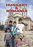 Globe Trekker: Hungary & Romania