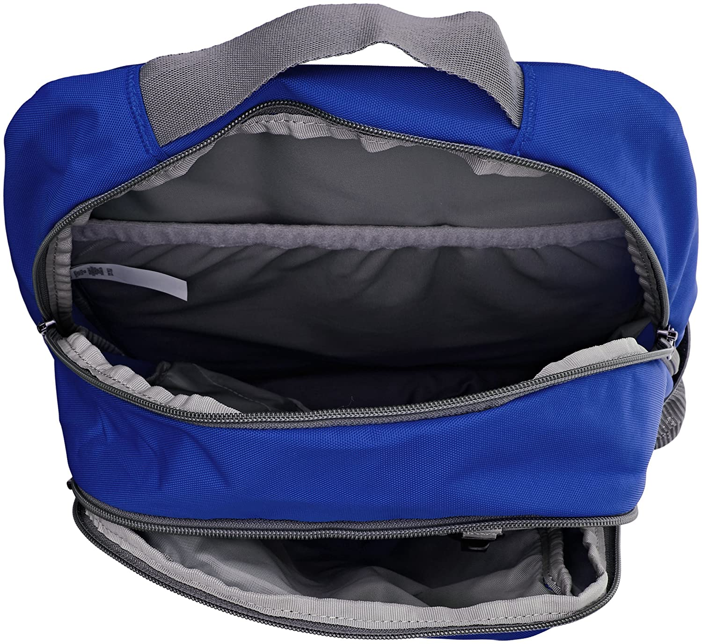 Under Armour UA Hustle Backpack LDWR Mochila por solo 28,25€
