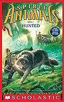 Spirit Animals: Book 2: Hunted (English