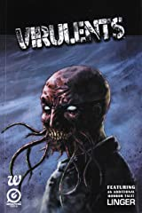 Virulents Paperback