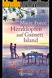 Herzklopfen auf Gansett Island (Die McCarthys 7) (German Edition)