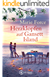 Herzklopfen auf Gansett Island (Die McCarthys 7)