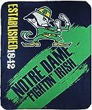 The Northwest Company NCAA Collegiate School Logo