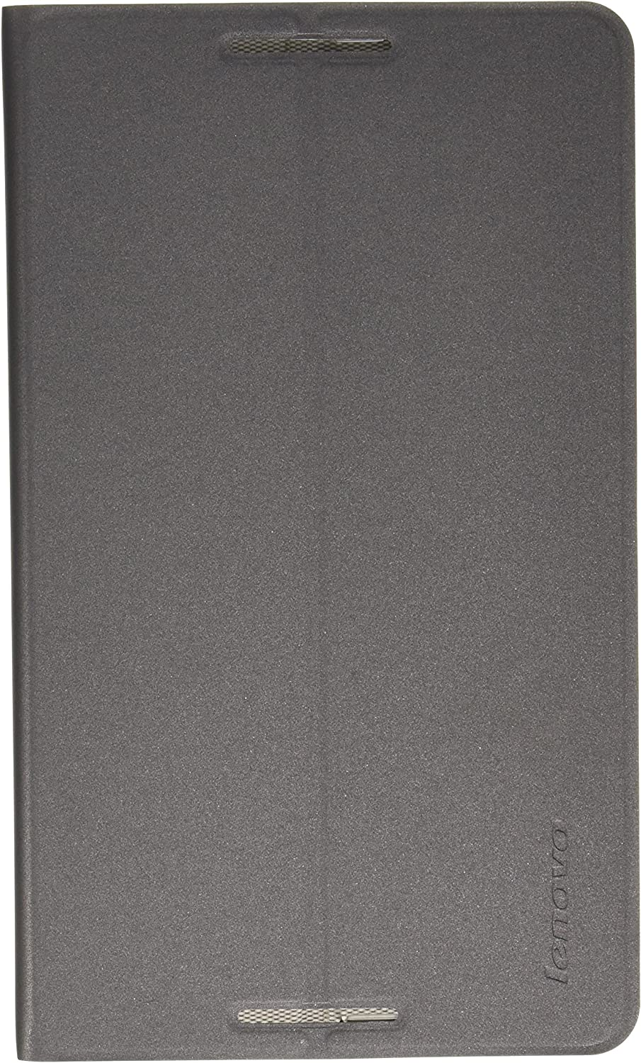 Lenovo TAB2 A8-50 Folio Case and Film-Gray (ZG38C00224)