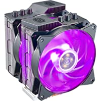Air Cooler Cooler Master Masterair MA620P MAP-D6PN-218PC-R1
