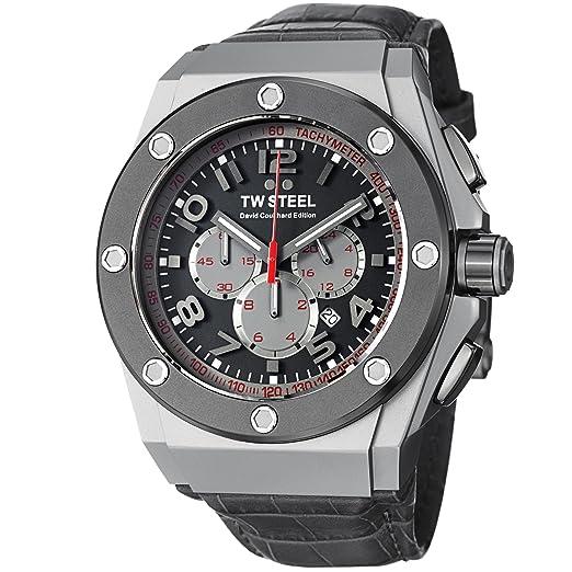Reloj - TW Steel - para - CE4002