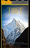 Tibet (English Edition)