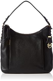 Michael Kors Bowery Handbag