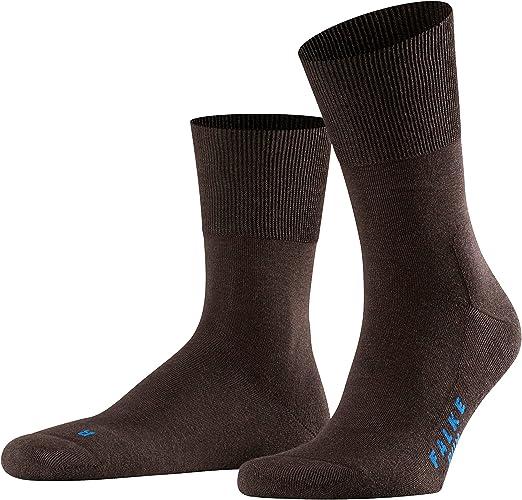 Falke Run Calcetines para Hombre: Amazon.es: Ropa y accesorios