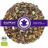 Schoko - Bio Kräutertee lose Nr. 1387 von GAIWAN, 500 g