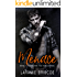 Menace (Moonshine Task Force Book 5)