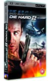 Die Hard 2 [UMD Mini for PSP]